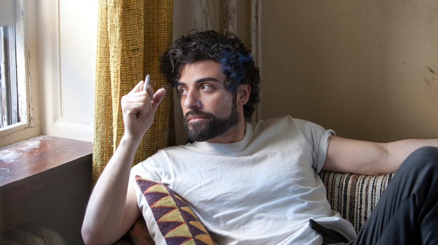 What's Real in 'Inside Llewyn Davis'