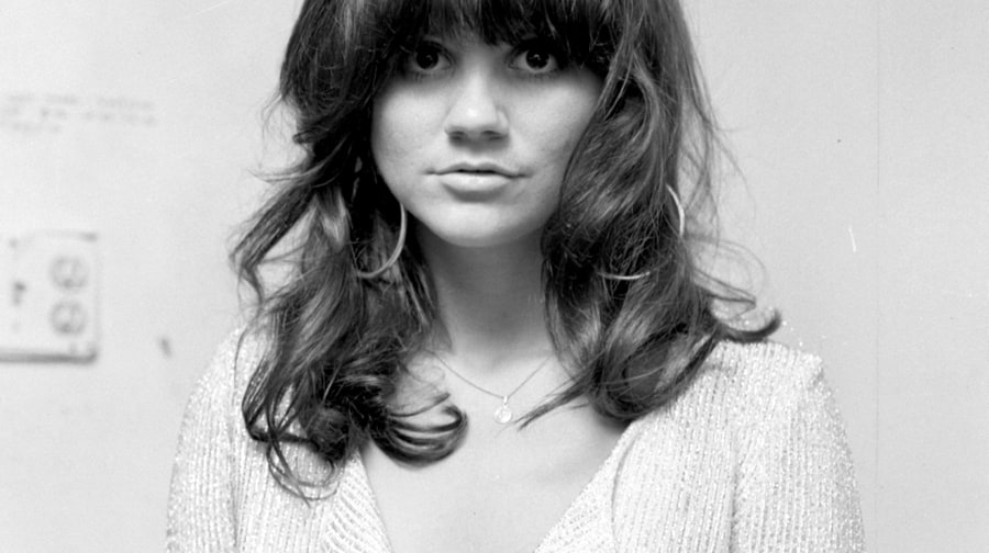 Linda Ronstadt's Road to the Rock and Roll Hall of Fame