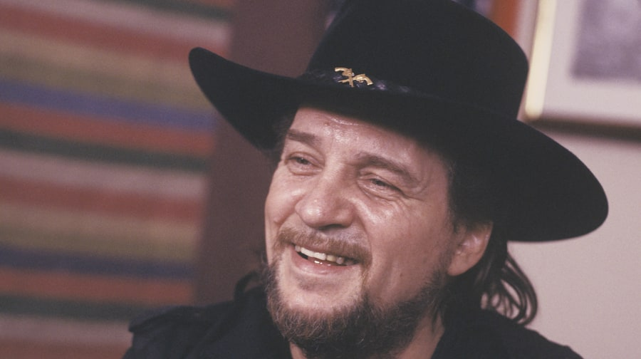 Readers' Poll: The 10 Best Waylon Jennings Songs