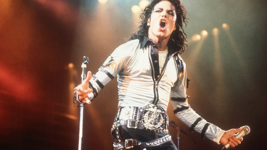 Michael Jackson Remembered: The Tributes