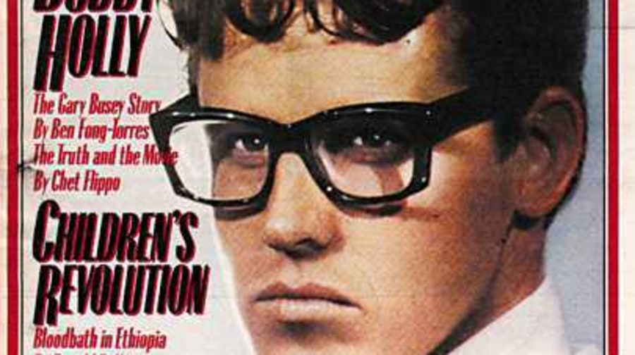 rs274 gary busey as buddy holly 1978 rolling stone