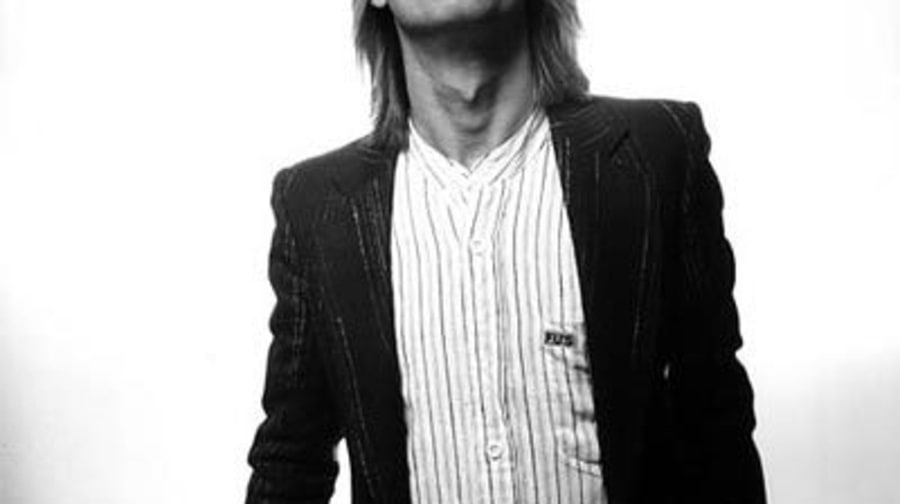 TomPetty16_flashbackgallery_080803