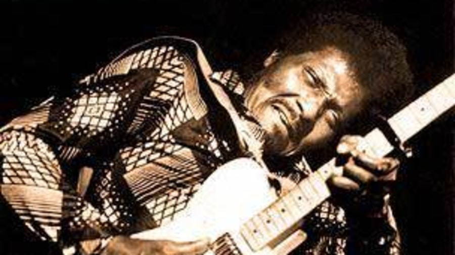 Albert Collins 02 pub