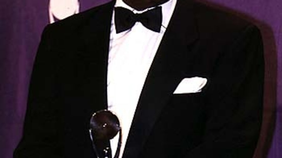 harvyegallerypic01
