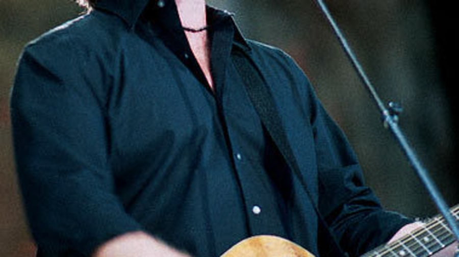 PatGreenFarmAid2000a