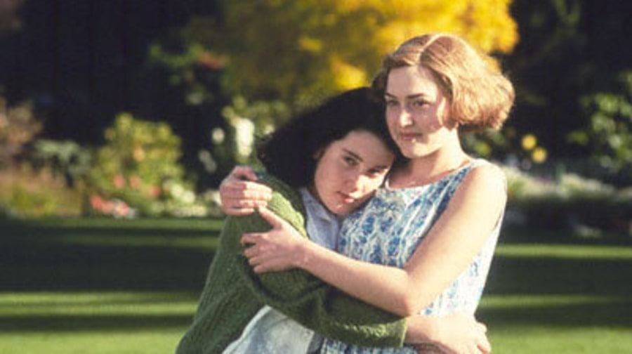 how to watch heavenly creatures