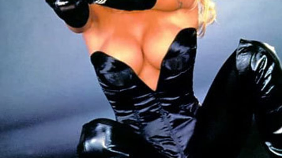Pam Anderson 01