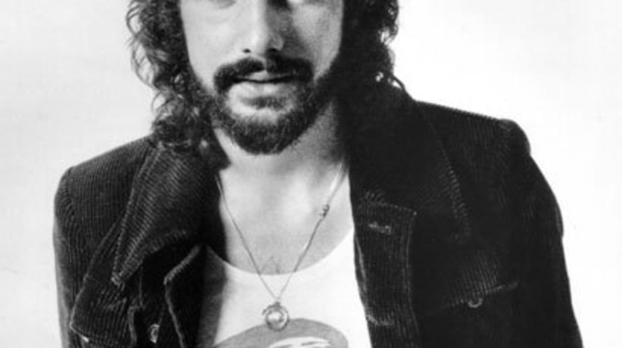 CatStevens6_flashbackgallery