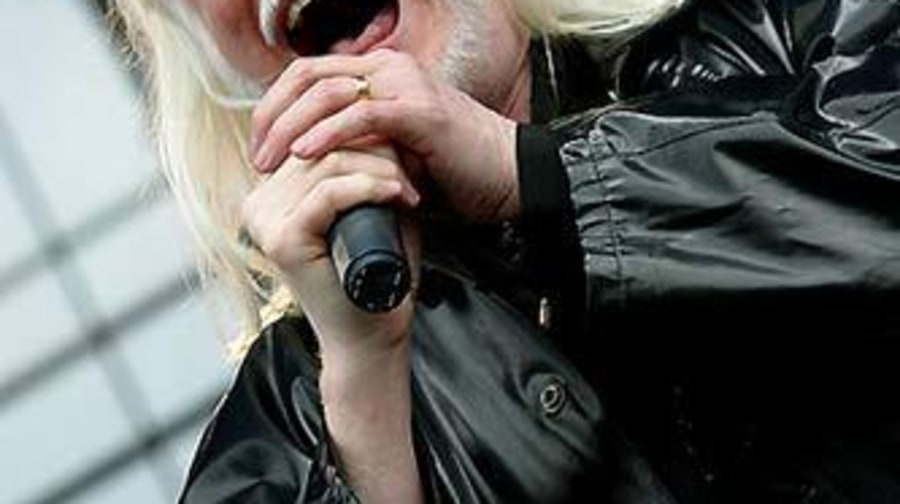 EdgarWinter4_MusicMidtown_AtlantaGA_May020304_2003