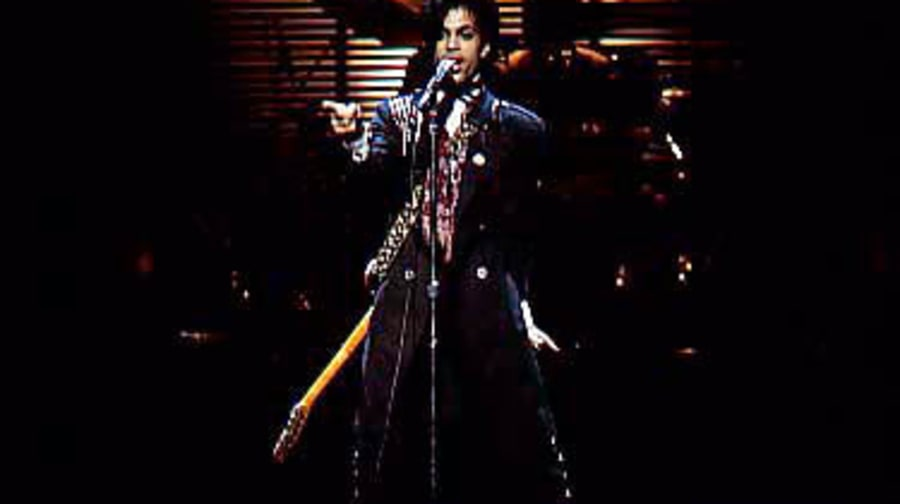 gallery9-prince
