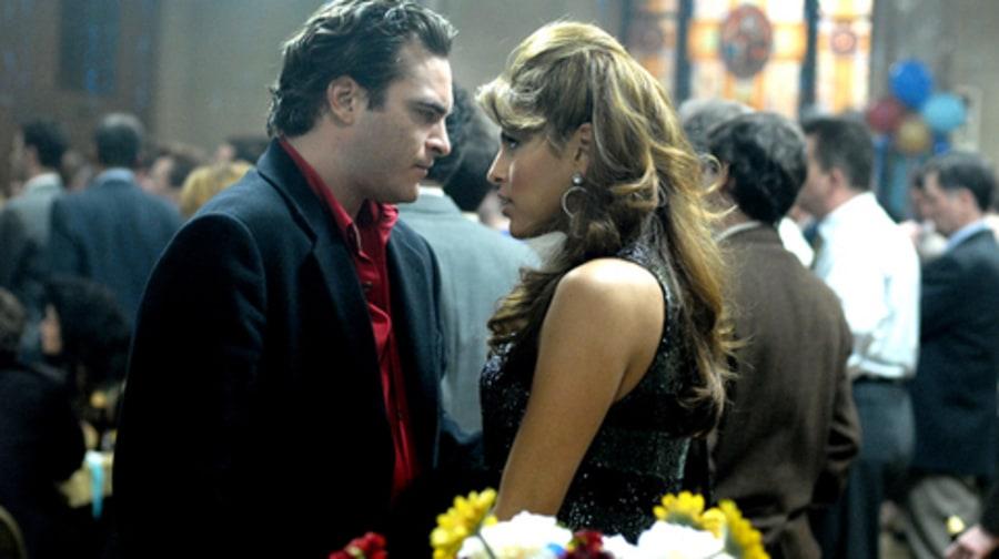 We Own the Night 2007  IMDb