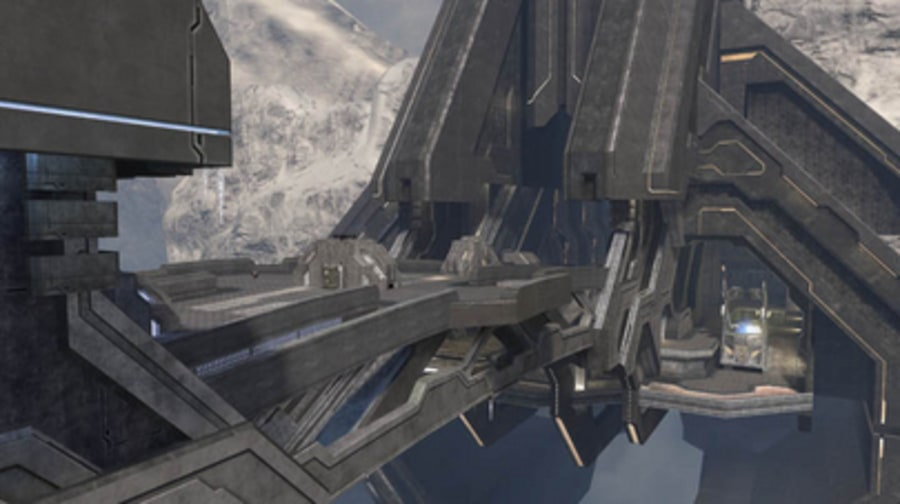 Halo 3: Halo3_Narrows_Env03.jpg