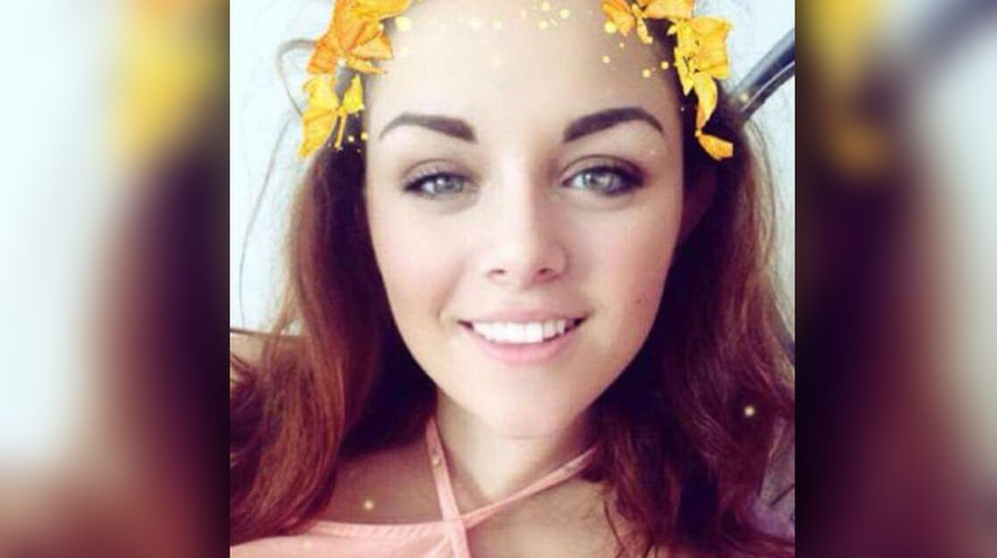 Manchester Mom Searching for 15-Year-Old Daughter Learns of Her Death