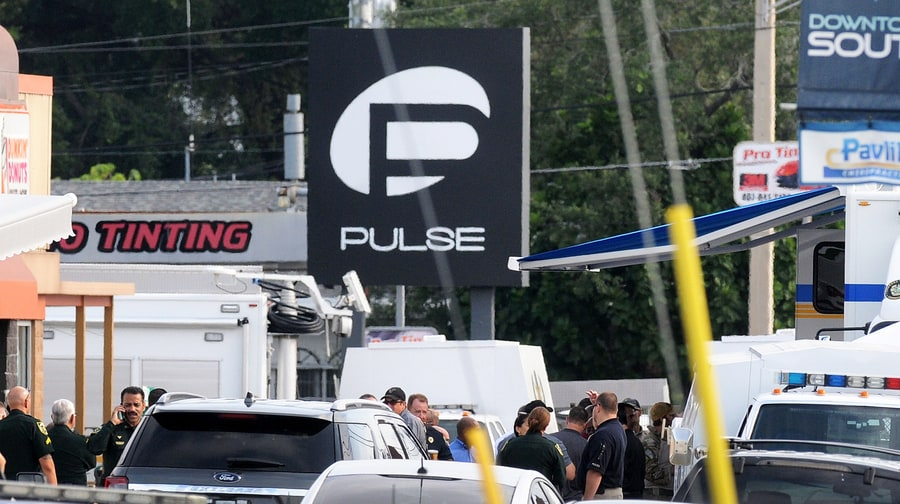 Pulse Owner Backs Away From Orlando Sale, Plans 'Sanctuary of Hope'