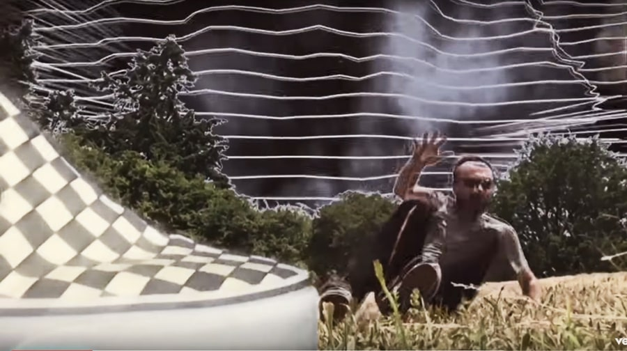 Watch the Shins' Spooky, Surprise 'Dead Alive' Video