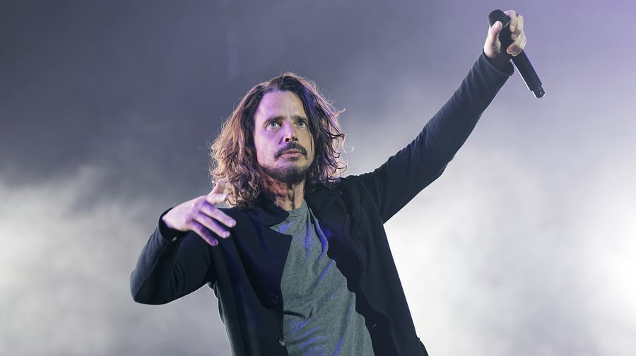 see-photos-from-chris-cornell-last-show-detroit-d74806ba-99e1-40b4-94b3-1edf82e5a6e4.jpg
