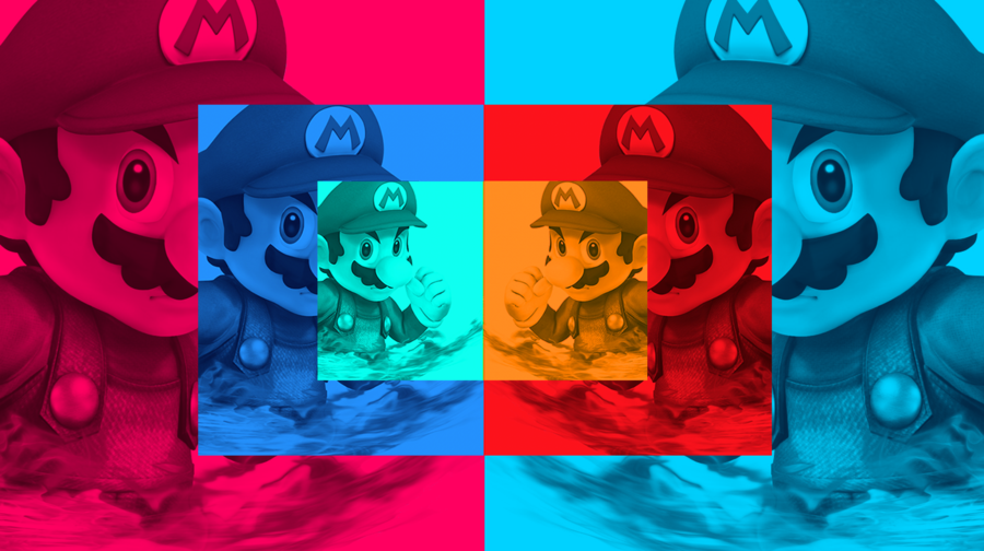 Why 'Super Smash Bros. Melee' Is Still the King