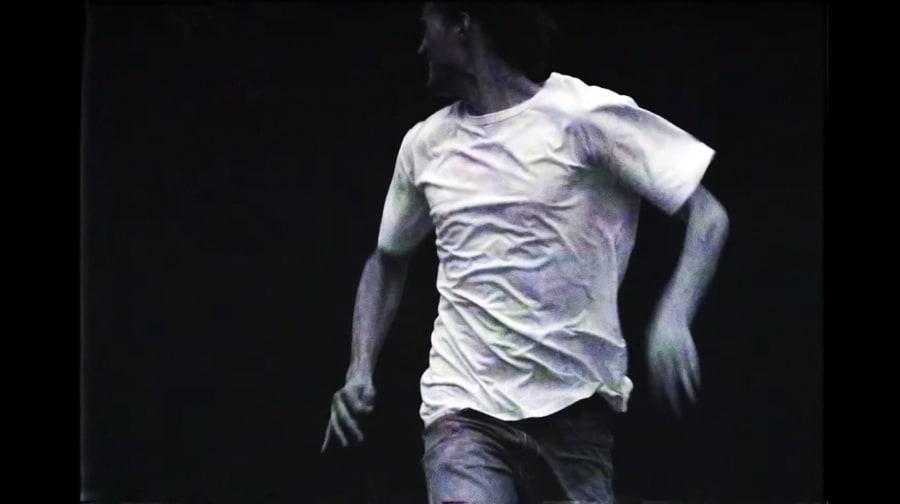 Watch Steve Angello, Pusha T's Frantic 'Freedom' Video