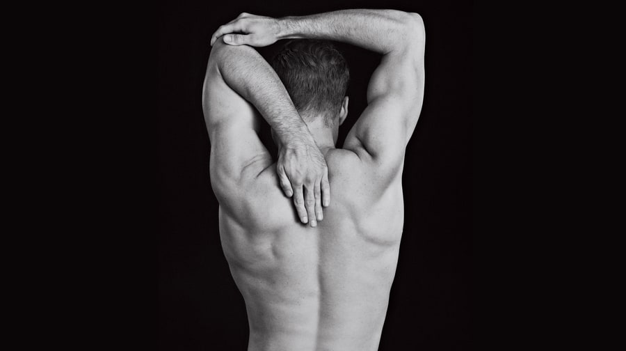 17 Stretches Every Man Should Know