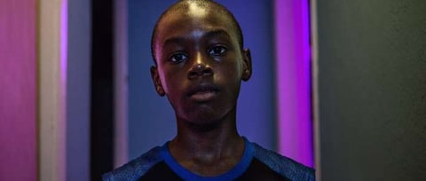 'Moonlight': How an Indie Filmmaker Made the Best Movie of 2016