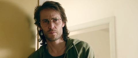 'Waco' Trailer: Taylor Kitsch Transforms for Role as Cult Leader David Koresh