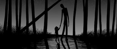 HBO's 'Beware the Slenderman' Doc: 6 Things We Learned