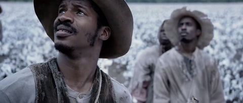 Best Movies to See in October: 'Birth of a Nation,' Stooges Doc and More