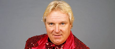 Bobby 'The Brain' Heenan: Remembering the Powerful Voice, Presence of Wrestling Legend