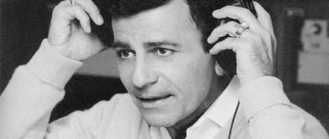 Casey Kasem's Widow Files Wrongful Death Suit Against Radio Host's Kids