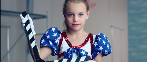 See Reality-Blurring First Trailer for Netflix's 'Casting JonBenet' Doc