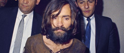 Charles Manson, Cult Leader Behind Tate-LaBianca Murders, Dead at 83