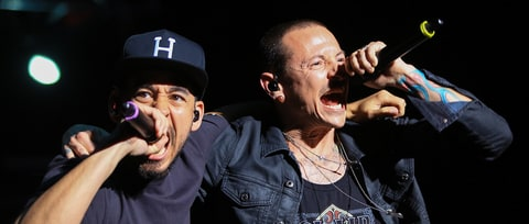 Linkin Park: 12 Essential Songs