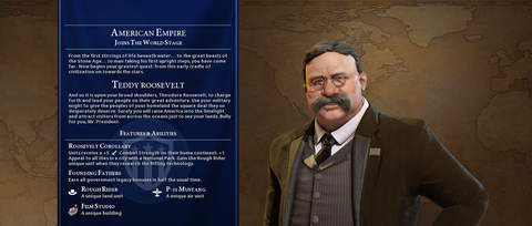 Review: 'Civilization VI' Is as Complex and Compulsive as Ever