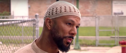 Watch Lena Waithe, Common's New Trailer for 'The Chi'