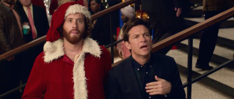 'Office Christmas Party' Review: Holiday Raunch-Com Is Lump of Sh-t in Your Stocking