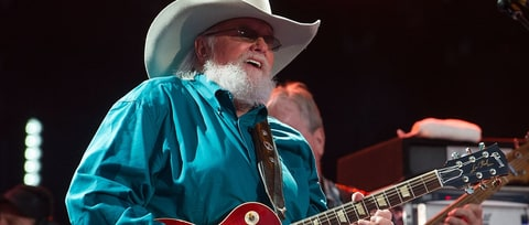 Charlie Daniels' Volunteer Jam Adds Bryan, Stapleton: The Ram Report