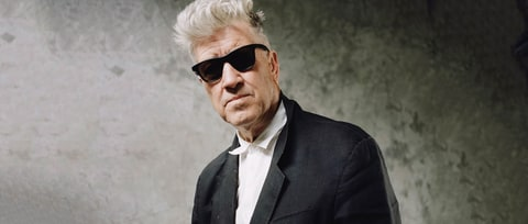 David Lynch on 'Twin Peaks' Revival: 'The Woods Are Full of Mystery'