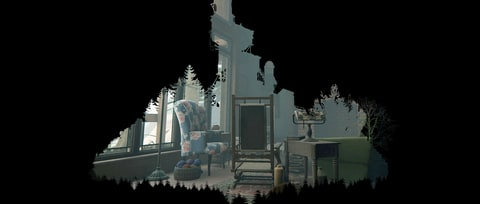 'What Remains of Edith Finch' Creator Talks Memory, Family, Death