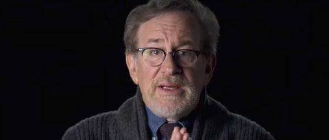 Watch Spielberg, Coppola Laud WWII Filmmakers in New Netflix Docu-Series