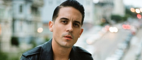 G-Eazy Talks 'Insane' Britney Spears Team-Up, State of Bay Area Hip-Hop