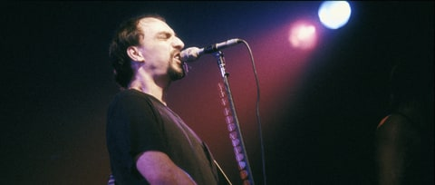 Pat DiNizio, Smithereens Singer, Dead at 62