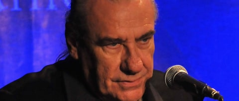 Ex-Black Sabbath Drummer Bill Ward Cancels Day of Errors Tour