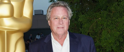 John Heard, 'Home Alone' Actor, Dead at 72