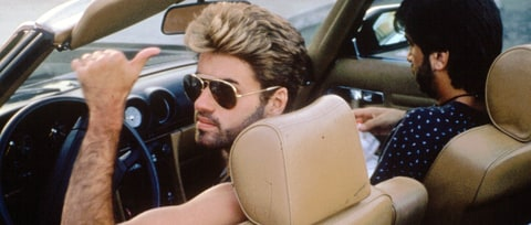 George Michael Doc 'Freedom': 9 Things We Learned
