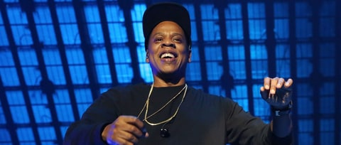 Jay Z to Stage Hillary Clinton Concert in Swing State Ohio