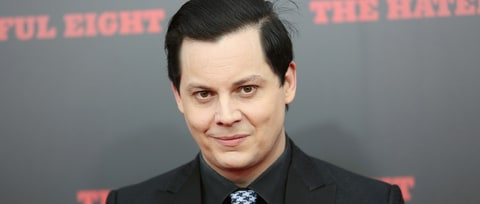 Jack White, Third Man Records Detail 'American Epic' Soundtracks