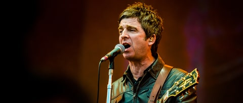 Noel Gallagher on Manchester Attack: Atrocity, Aimed at Young Music Fans
