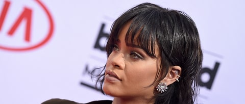 Rihanna to Play Infamous 'Psycho' Role on 'Bates Motel'