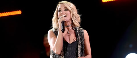 CMA Awards 2016: Who Will Win, Who Should Win