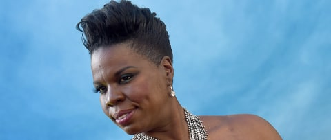 Homeland Security on Leslie Jones Site Hack: 'Investigation is Currently Ongoing'